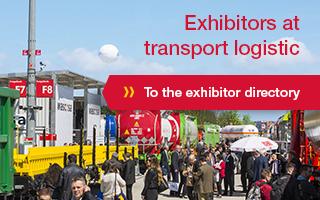 exhibitor-directory-320x200